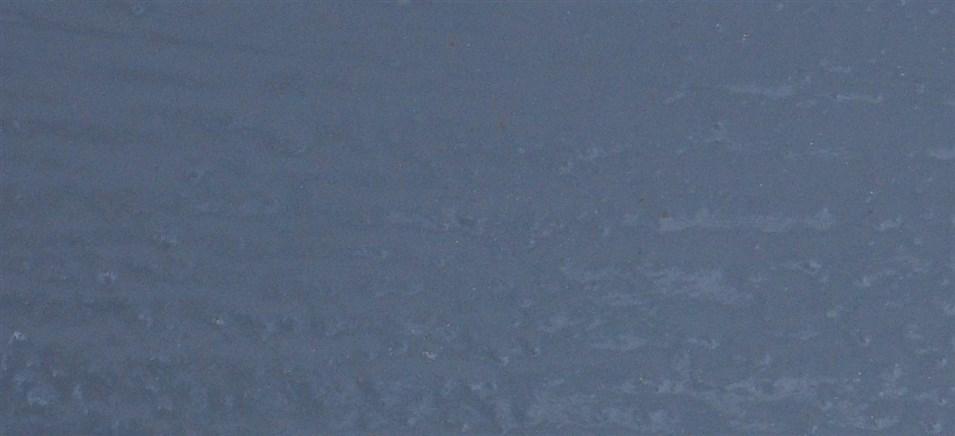 Couleurs offertes fibre de verre construction st phane roy - Couleur gris charcoal ...